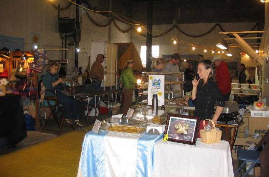 Craft Fairs In Rutland Vermont